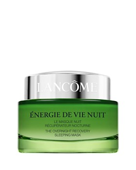 Lancôme - Énergie de Vie Nuit The Overnight Recovery Sleeping Mask