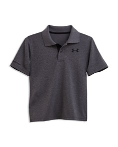 Under Armour Boys' Match Polo Shirt - Little Kid - Bloomingdale's_0