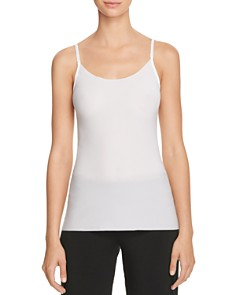 Commando Whisper Weight Cami - Bloomingdale's_0