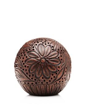 L'Artisan Parfumeur - Amber Ball, Small