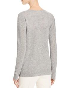 Theory - Adrianna RL Cashmere Sweater