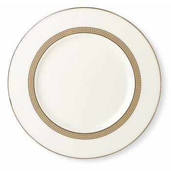 """kate spade new york - Kate Spade """"Sonora Knot"""" 9"""" Accent Plate"""