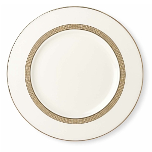 kate spade new york Sonora Knot 9 Accent Plate
