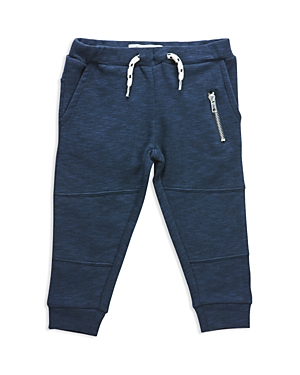 Sovereign Code Boys' French Terry Sweatpants - Baby