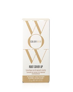 Color Wow Root Cover Up - Bloomingdale's_0