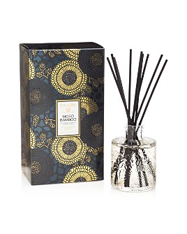 Voluspa - Japonica Moso Bamboo Home Ambience Diffuser
