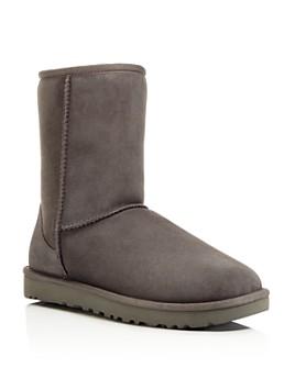UGG® - Women's Classic II Short Boots