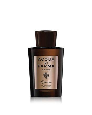 Acqua di Parma - Colonia Quercia Eau de Cologne Concentrée 3.4 oz.