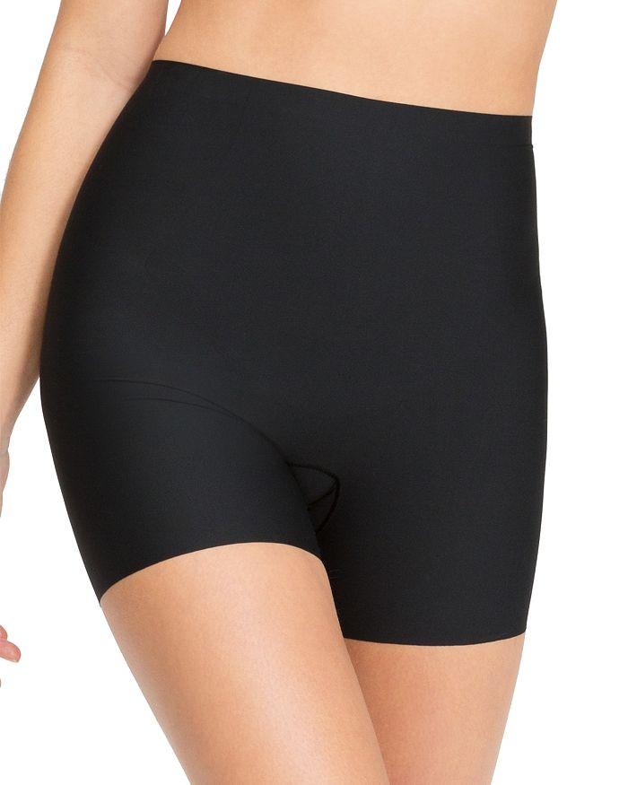 SPANX® - Thinstincts Girl Shorts