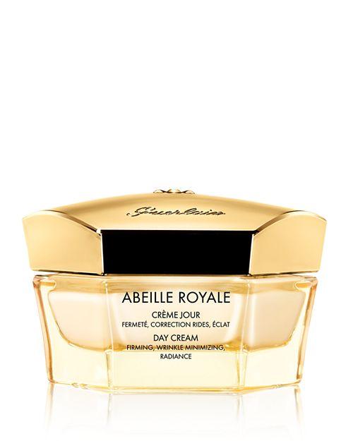 Guerlain - Abeille Royale Day Cream, Normal