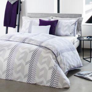 Lacoste Miami Comforter Set, King thumbnail