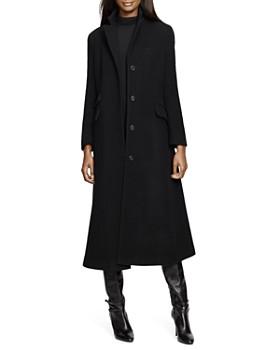 4fa3a1e92 Ralph Lauren Coats - Bloomingdale's