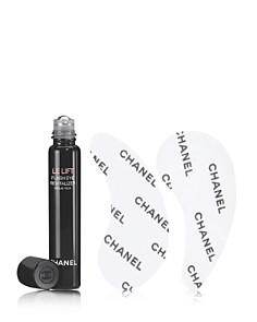 CHANEL LE LIFT Firming Anti-Wrinkle Flash Eye Revitalizer - Bloomingdale's_0