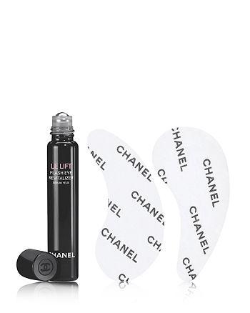 CHANEL - LE LIFT Firming Anti-Wrinkle Flash Eye Revitalizer 1 oz.