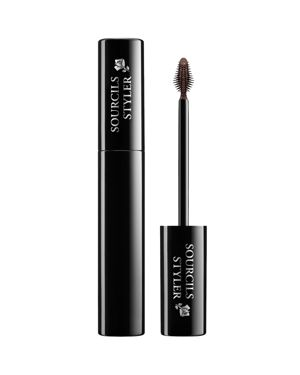Sourcils Styler Brow Gel, Grandiose Extreme Collection in 02 Chatain