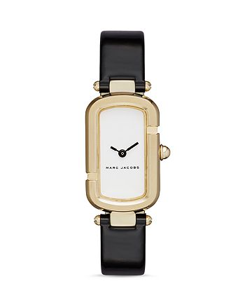 MARC JACOBS - The Jacobs Watch, 31mm