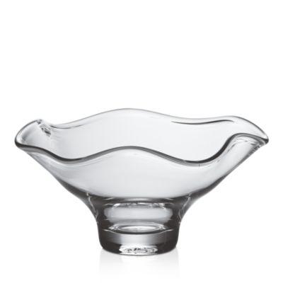 Medium Chelsea Bowl
