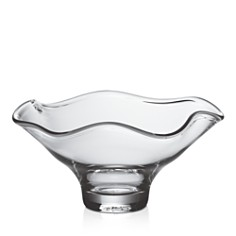 Simon Pearce Medium Chelsea Bowl - Bloomingdale's Registry_0