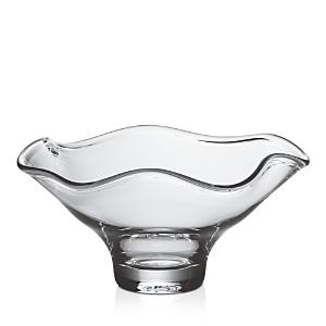 Simon Pearce Medium Chelsea Bowl