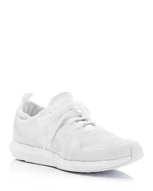 adidas by Stella McCartney Climacool Sonic Lace Up Sneakers