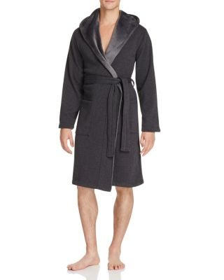 Brunswick Robe by Ugg®