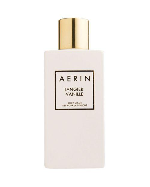 Estée Lauder - Tangier Vanille Body Wash