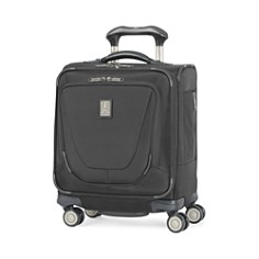 TravelPro Crew 11 Spinner Tote - Bloomingdale's_0