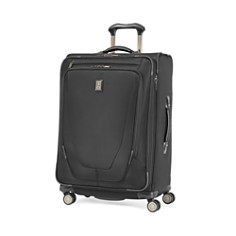 "TravelPro Crew 11 25"" Expandable Spinner - Bloomingdale's_0"