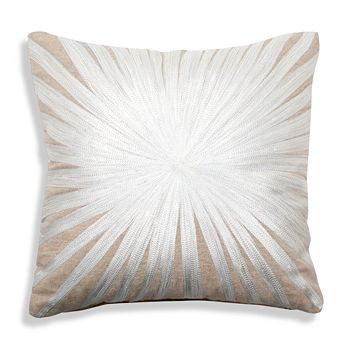 "Madura - Clarensis Decorative Pillow Cover, 16"" x 16"""