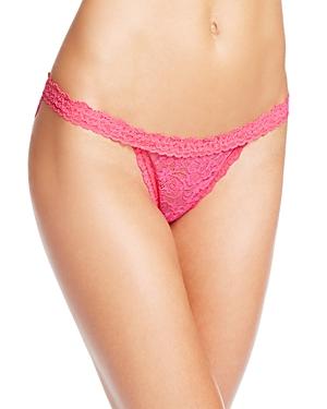 Hanky Panky After Midnight Wink Brazilian Bikini