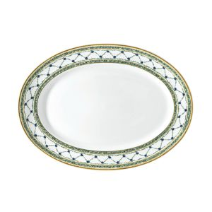 Raynaud Allee Royal Platter, Medium