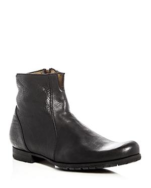 Billy Reid Paglia Boots