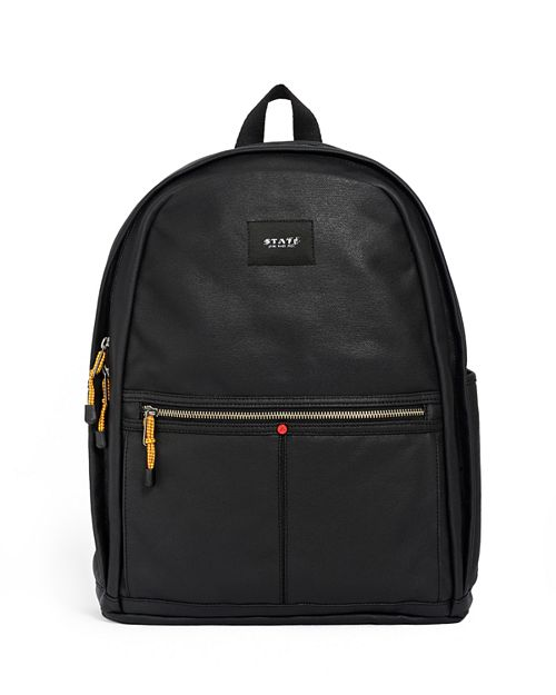 STATE - Bedford Greenpoint Backpack