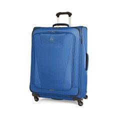 TravelPro Maxlite 4 International Carry On Spinner - Bloomingdale's_0