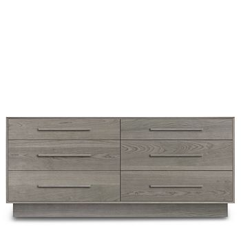 Bloomingdale's Artisan Collection - Ludlow 6-Drawer Dresser - 100% Exclusive