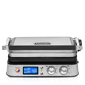 Click here for DeLonghi Livenza All-Day Grill prices