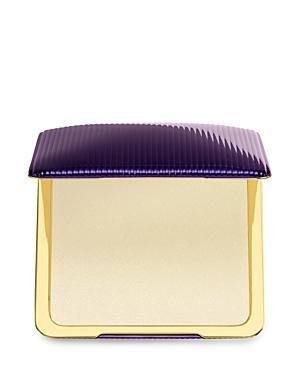 Tom Ford Velvet Orchid Solid Perfume