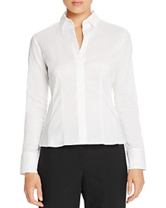 Womens Evening Blouses Bloomingdale S