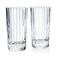 Baccarat Harmonie Highball, Set of 2 - Bloomingdale's_0