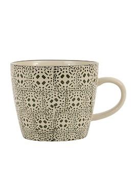 Bloomingville - Karine Mug