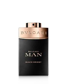 BVLGARI Man Black Orient Eau de Parfum - Bloomingdale's_0