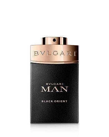 BVLGARI Man Black Orient Eau de Parfum   Bloomingdale s 2564dc4f46