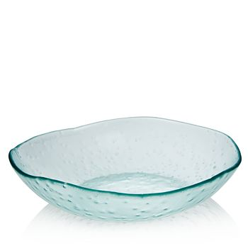 Annieglass - Salt Large Bowl