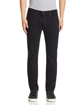 Joe's Jeans - Brixton Kinetic Collection Slim Straight Fit Jeans in Griffith