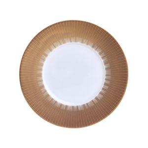 Bernardaud Sol Bread & Butter Plate
