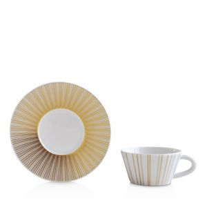 Bernardaud Sol After Dinner Cup