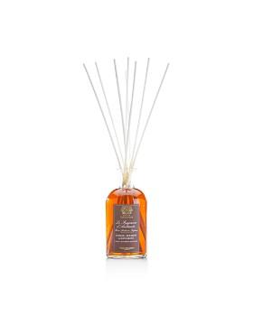 Antica Farmacista - Vanilla, Bourbon & Mandarin 8.5 oz. Diffuser