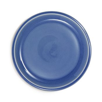 Jars - Cantine White Dinner Plate - 100% Exclusive