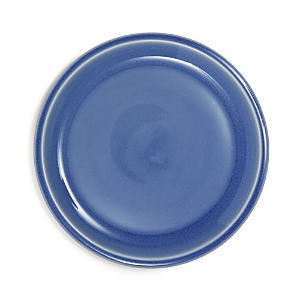 Jars Cantine White Dinner Plate - 100% Exclusive