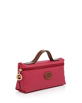 Longchamp - Le Pliage Cosmetics Case